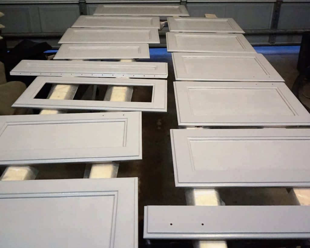 Wondrous Painting Rv Cabinets A Step By Step Guide With Tips Life Download Free Architecture Designs Photstoregrimeyleaguecom